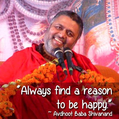 Avdhoot Baba Shivanand Ji Quotes Images Photos Pics For Fb Whatsapp