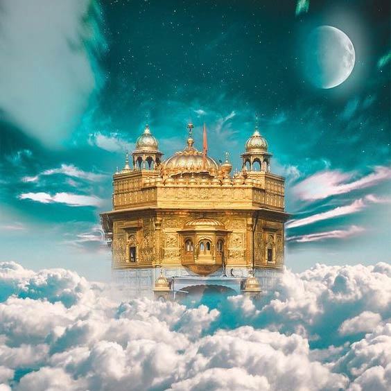 Golden temple images photos pictures hd wallpapers free - Golden temple images hd download ...
