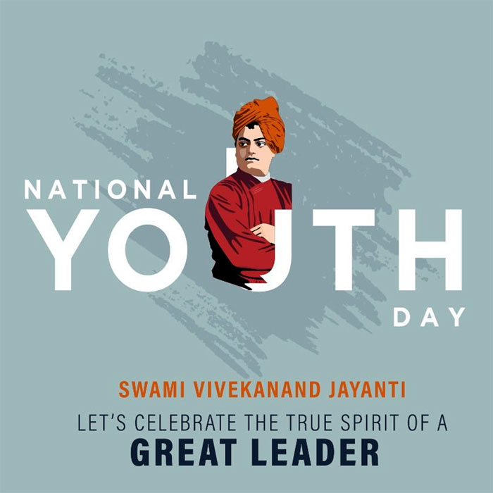 swami vivekananda youth day quotes images photos for fb whatsapp